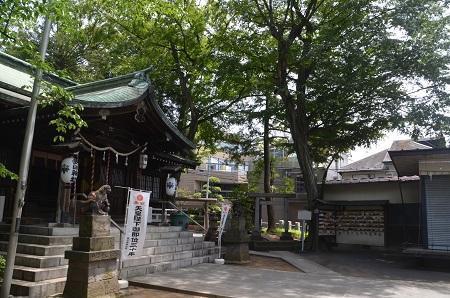 20180723多田神社30
