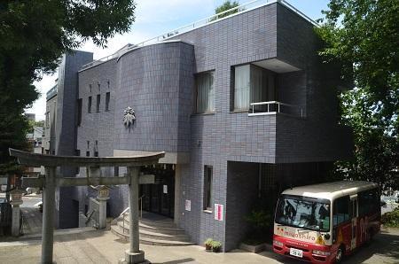 20180723多田神社28