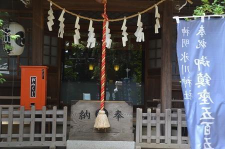 0180723神明氷川神社06