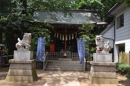 0180723神明氷川神社05