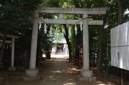 0180723神明氷川神社03