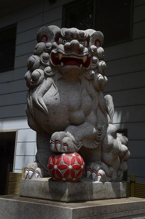 0180723神明氷川神社11