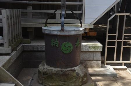 0180723神明氷川神社10