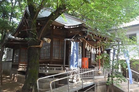 0180723神明氷川神社07