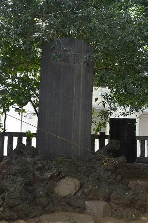 0180723神明氷川神社18
