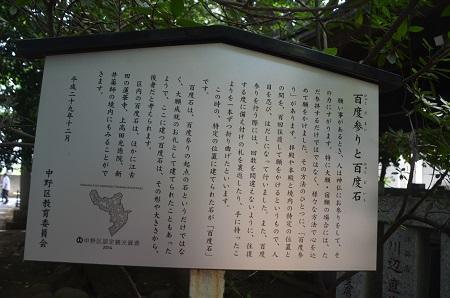 0180723神明氷川神社17