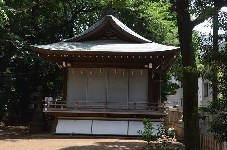 0180723神明氷川神社15