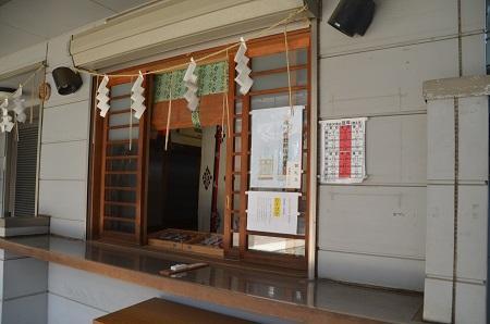 0180723神明氷川神社24