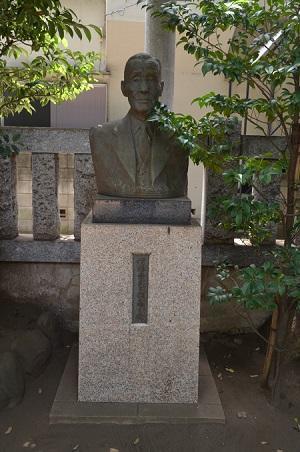 0180723神明氷川神社21