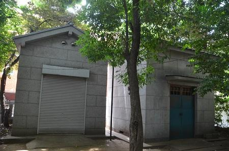 0180723神明氷川神社20