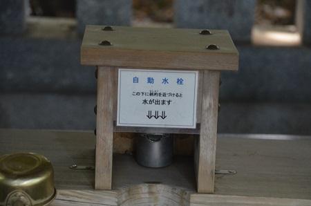 0180723神明氷川神社27