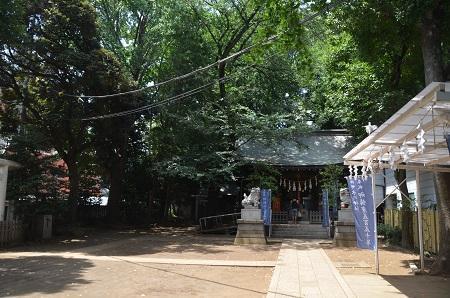 0180723神明氷川神社26