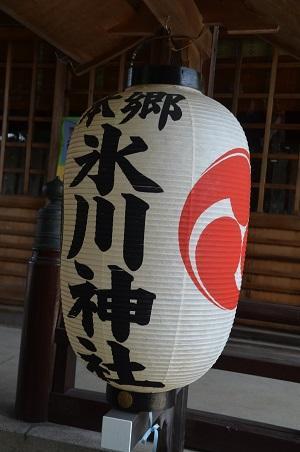 20180723本郷氷川神社13