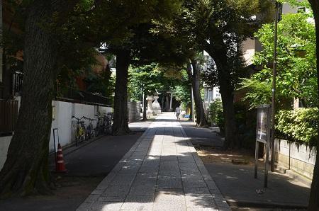 0180723中野氷川神社04