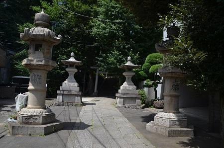 0180723中野氷川神社05