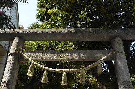 0180723中野氷川神社03