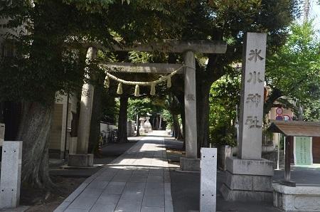 0180723中野氷川神社02