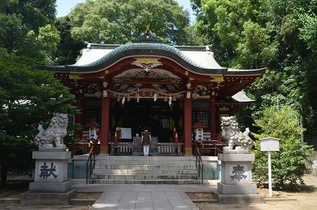 0180723中野氷川神社12