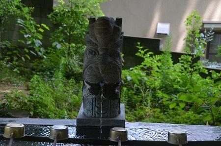 0180723中野氷川神社09