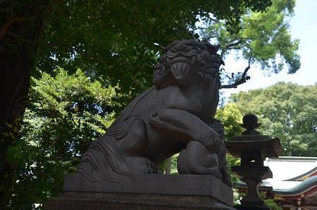 0180723中野氷川神社10