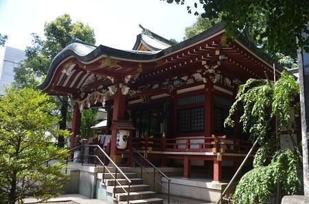 0180723中野氷川神社18