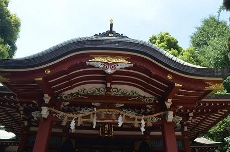 0180723中野氷川神社15