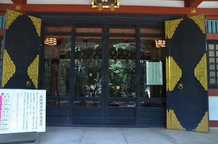 0180723中野氷川神社16