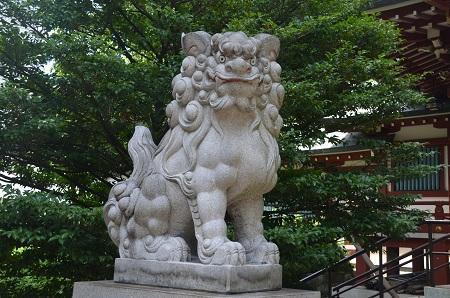 0180723中野氷川神社13