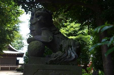0180723中野氷川神社22