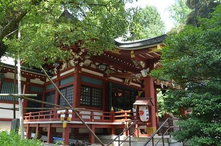 0180723中野氷川神社19