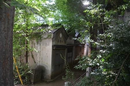 0180723中野氷川神社30