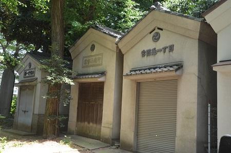 0180723中野氷川神社29