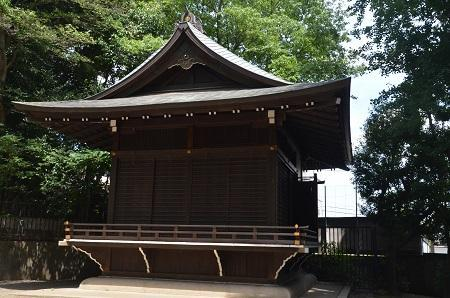 0180723中野氷川神社28