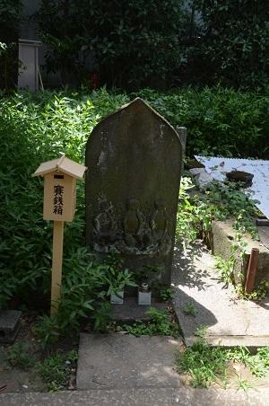 0180723中野氷川神社27