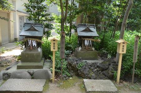 0180723中野氷川神社26