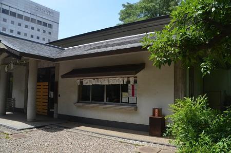 0180723中野氷川神社40