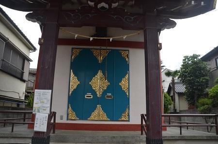 0180725梅田稲荷神社06