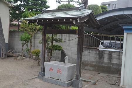 0180725梅田稲荷神社04
