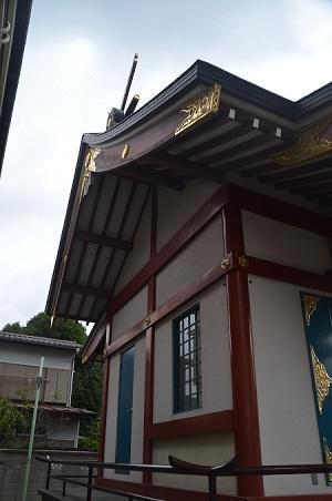 0180725梅田稲荷神社11