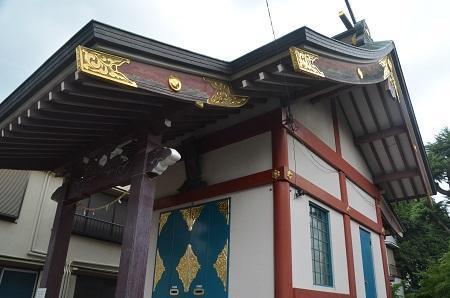 0180725梅田稲荷神社10
