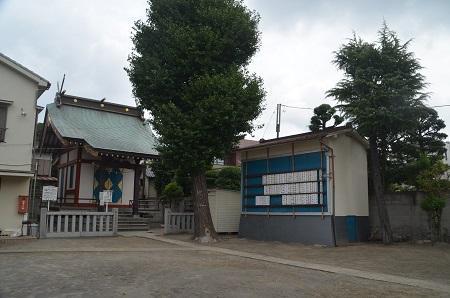 0180725梅田稲荷神社17
