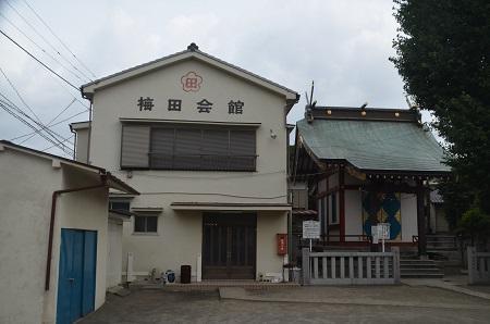 0180725梅田稲荷神社15