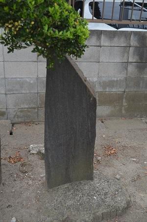 0180725梅田稲荷神社13