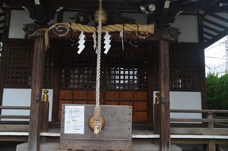 20180725立石諏訪神社06