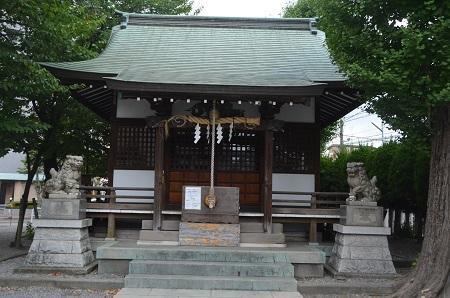 20180725立石諏訪神社05