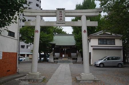 20180725立石諏訪神社02