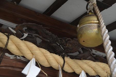 20180725立石諏訪神社10