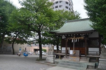 20180725立石諏訪神社09