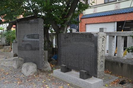 20180725立石諏訪神社15