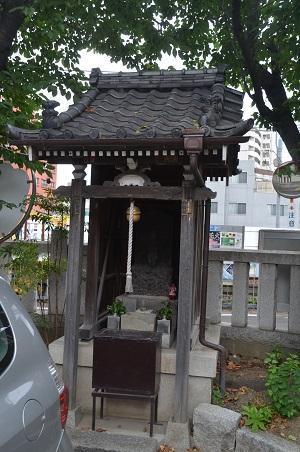 20180725立石諏訪神社14